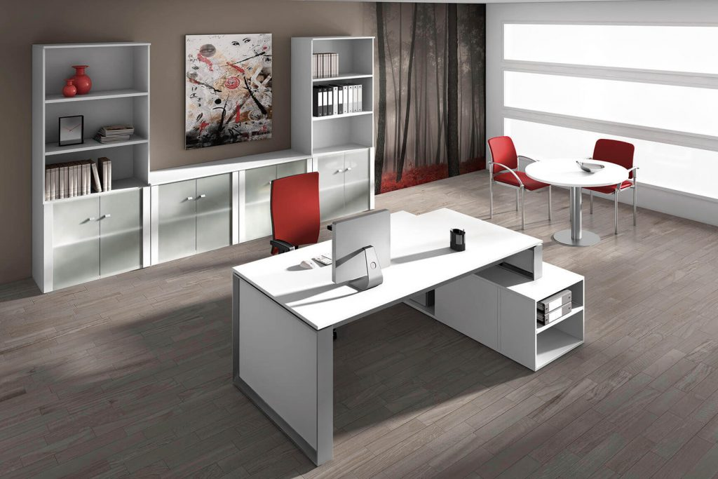oficina-omega-2