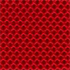 R-Rojo